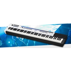 Casio PX-5S Professional Stage Digital Piano PX5S