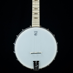 Deering Goodtime 5 String Open Back Banjo GOODTIME
