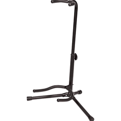 Hamilton StagePro Guitar Stand KB301G