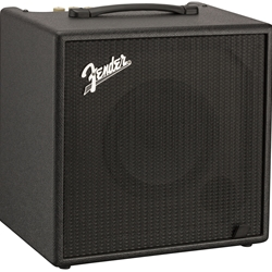 Fender RUMBLE LT 25 Bass Amp Combo 2270100000