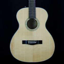Fender CT-60S Travel / Student Size Acoustic Guitar 0961713021