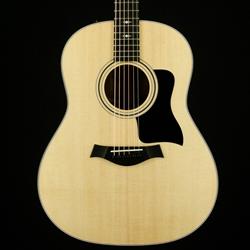 2019 Taylor 317E Grand Pacific Acoustic Guitar, Hard Case, ES2 System
