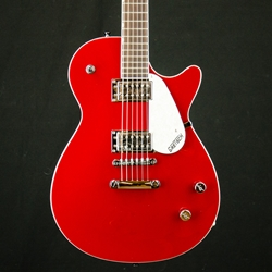 Gretsch G5421 JET CLUB Electric Guitar, Rosewood Fretboard, Firebird Red 2519010516