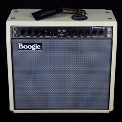 Mesa Boogie Fillmore 25 1x12 Combo Guitar Amplifier FL25.AS.CO