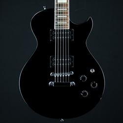 Ibanez ART120  Black  Electric Guitar ART120BK