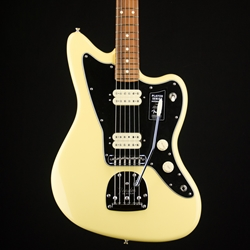 Fender Player Jazzmaster, Pau Ferro Fingerboard, Buttercream 0146903534