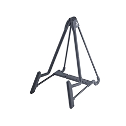 K&M Heli 2 Electric Guitar Stand 17581.014.55