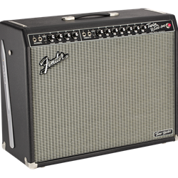 Fender ToneMaster Twin Reverb-Amp, Light Weight! 2274200000
