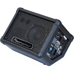 Powerwerks PW4P 50 Watt Personal Monitor