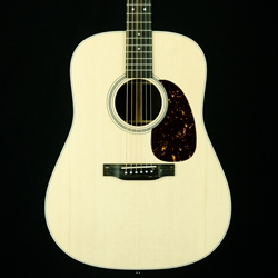 Martin D-16E Dreadnought Acoustic Electric Guitar, Rosewood, Fishman Pickup D16E
