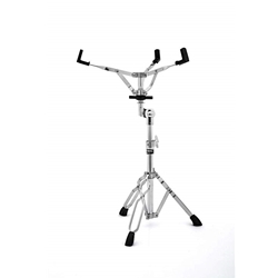 Dixon S200-RB Double Braced Snare Stand 1605