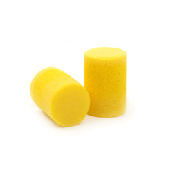 Planet Waves D'Addaio Foam Ear Plugs - Pair PWEP1