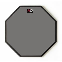 "HQ 12"" Single Sided Pratice Pad RF12G"