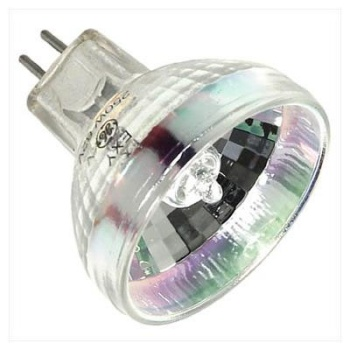 Osram 250w 82v replacement lamp EXY