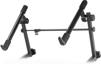 Nomad Keyboard stand 2nd tier NKT-301