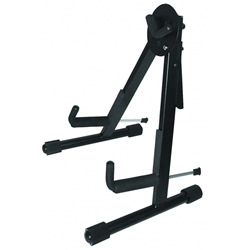 "Nomad ""A"" Style Guitar Stand GS7462B"