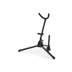 Nomad Saxophone Stand with single peg for clarinet/flute WIS-A30